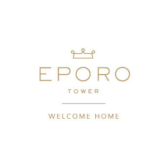 welcome to Eporo Tower
