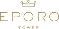eporo tower logo